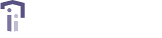 knox-family-law-specialists-logo-rev