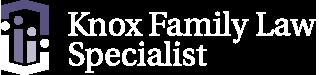 knox-family-law-specialists-logo-rev