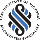law-institute-of-victoria-accredited-specialist