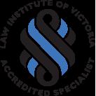 law-institute-of-victoria-accredited-specialist